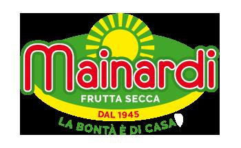 Mainardi Frutta Secca dal 1947